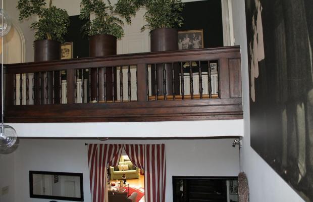 фото отеля Villa Trapp изображение №21
