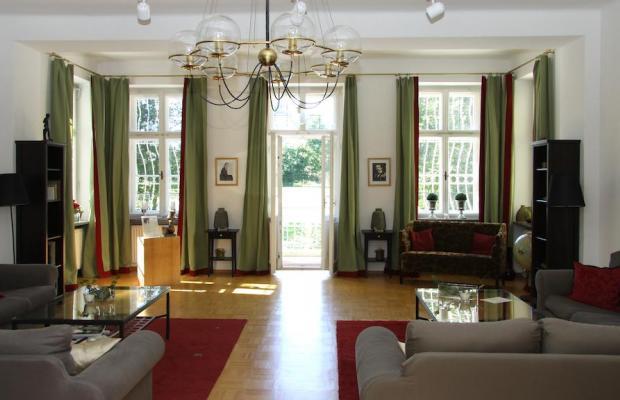 фото Villa Trapp изображение №10