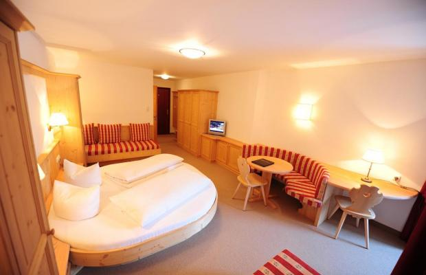 фотографии Hotel Krone изображение №8