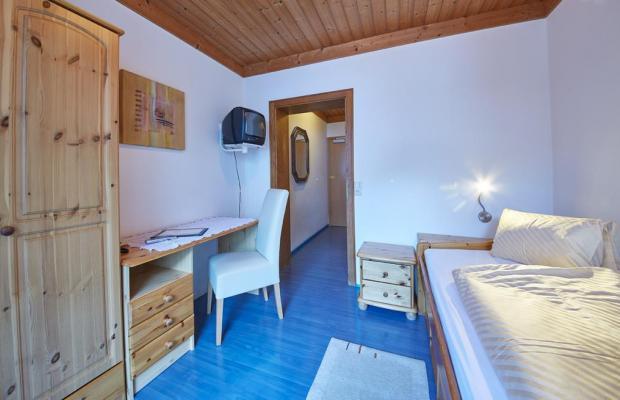 фотографии отеля Gamshag изображение №3