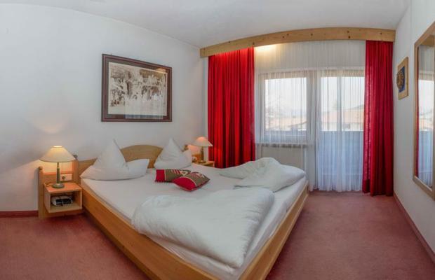 фото отеля Krabacher изображение №5