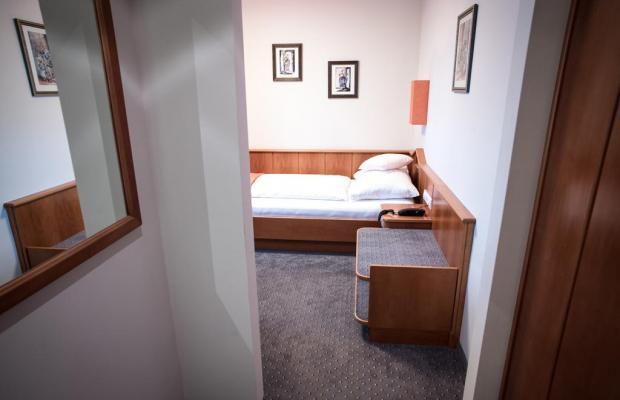 фотографии отеля Doktorschlossl изображение №11