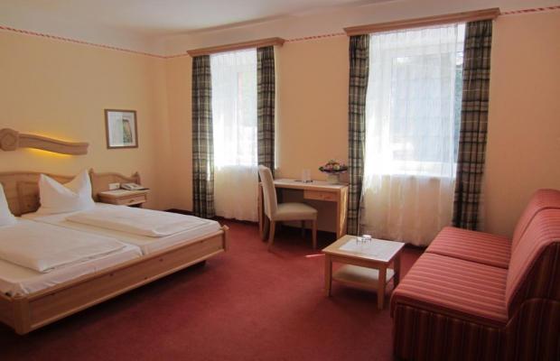 фото отеля Plainbrücke изображение №17