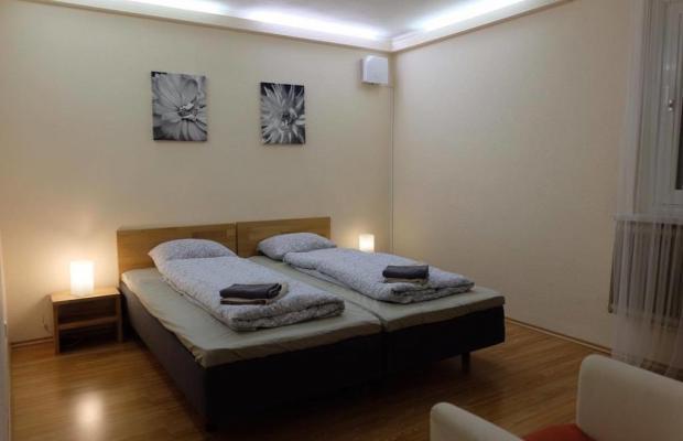 фото отеля Haus Piller изображение №21