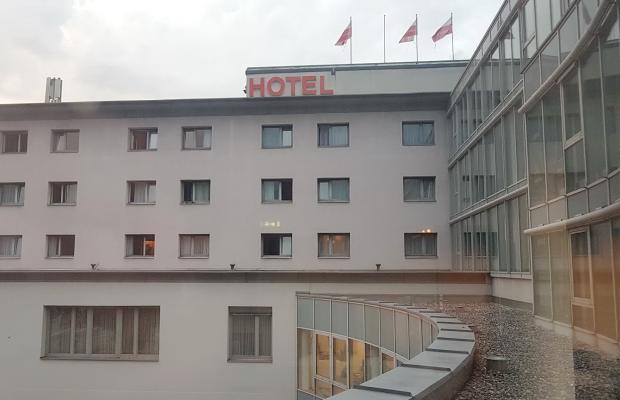 фото отеля Amadeo Hotel Schaffenrath изображение №33