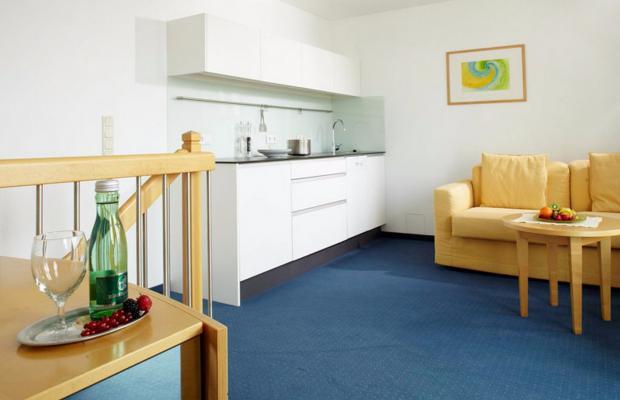 фото Amadeo Hotel Schaffenrath изображение №14