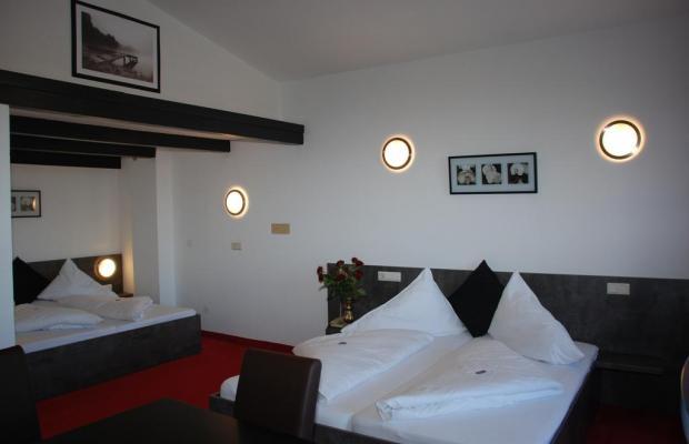 фото отеля Berghof Graml изображение №37