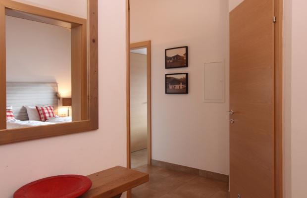 фотографии отеля Avenida Mountain Resort изображение №67