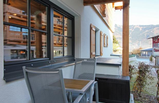 фото отеля Avenida Mountain Resort изображение №21