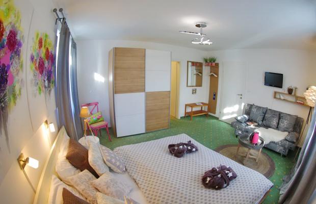 фото Das Hotel Stern изображение №26