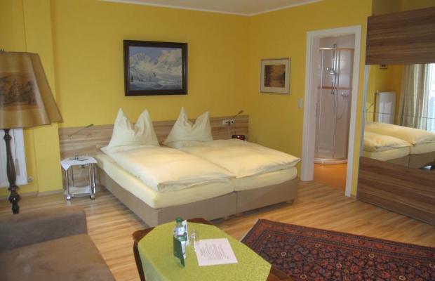 фото отеля Villa Anna изображение №21