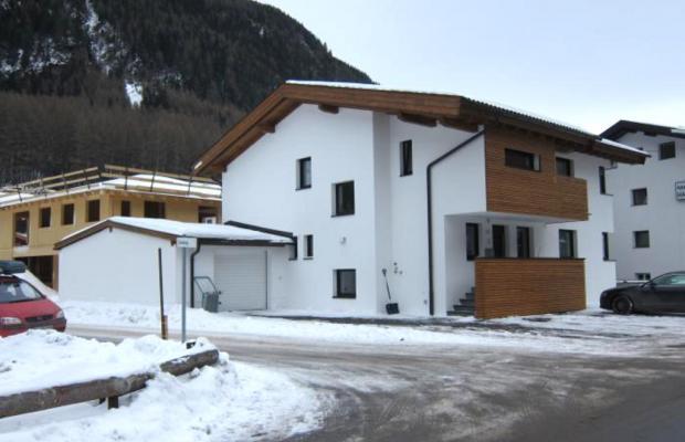 фото Gritsch Klara Haus изображение №2
