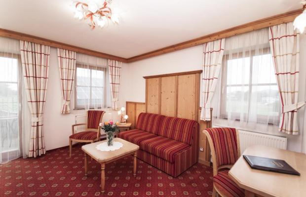 фото отеля Bloberger Hof изображение №21