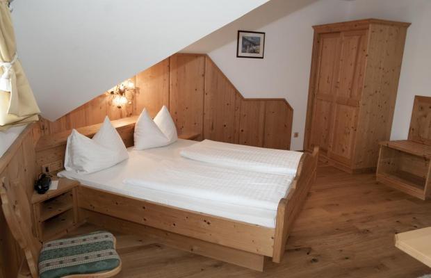 фотографии отеля Bloberger Hof изображение №15