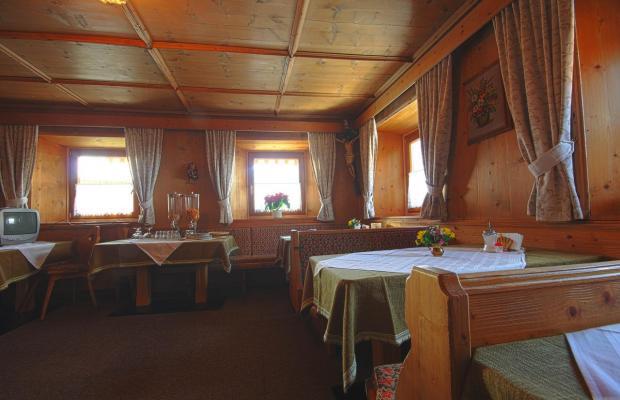 фото отеля Haus Hubertushof изображение №21