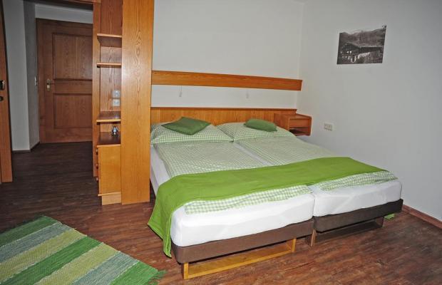 фото отеля Landhaus Achenbrunn изображение №5