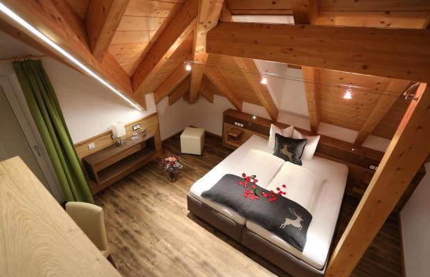 фото отеля Apart Salner изображение №17