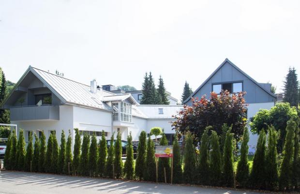 фото отеля Villa Verde изображение №29
