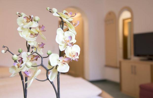фото отеля Garni Binta изображение №41