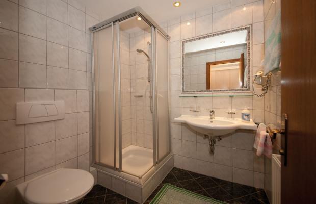 фото отеля Garni Binta изображение №13