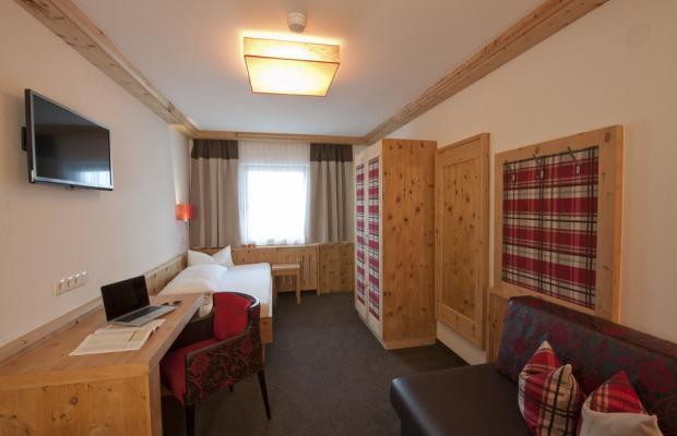 фотографии отеля Bierwirt Hotel изображение №23