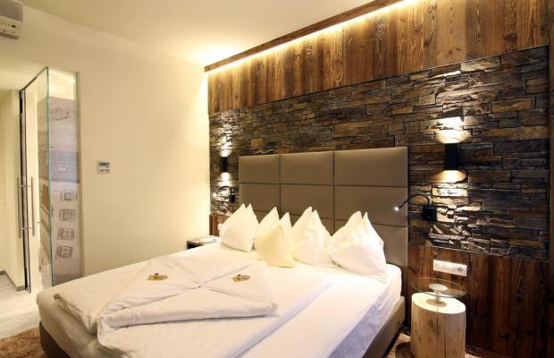 фото BEST WESTERN Plus Hotel Goldener Adler Innsbruck изображение №2