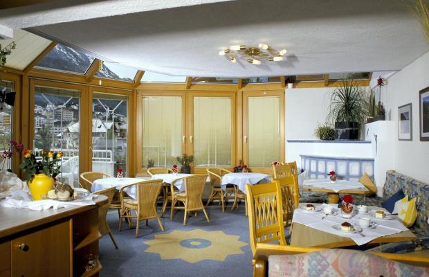 фото отеля Garni Kardona изображение №21