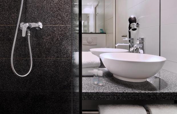 фотографии отеля Motel One Salzburg-Sud изображение №7