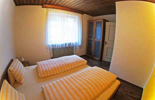 фото отеля Apartments Gletscherblick изображение №13