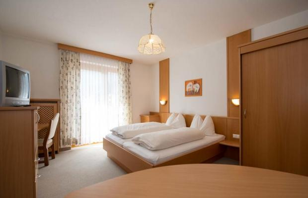 фото отеля Golfhotel Berghof изображение №21
