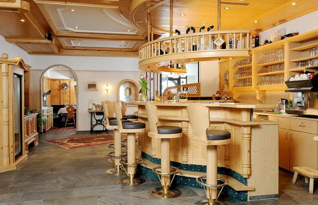 фото отеля Alp Larain изображение №25