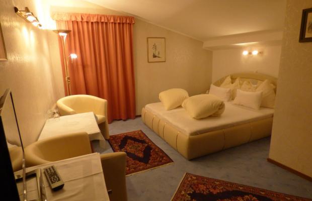 фото отеля Villa Dorothy изображение №17
