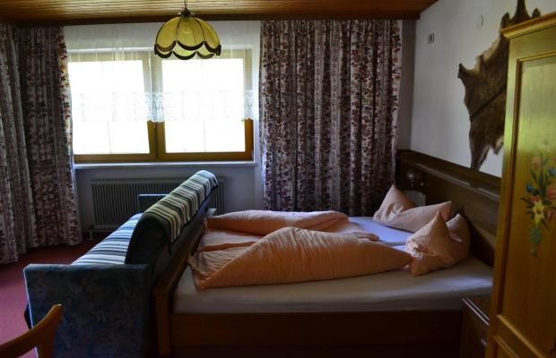фото отеля Judith изображение №17