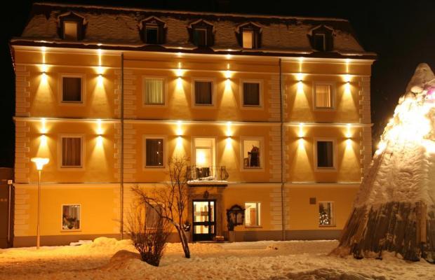 фото отеля Rader изображение №17