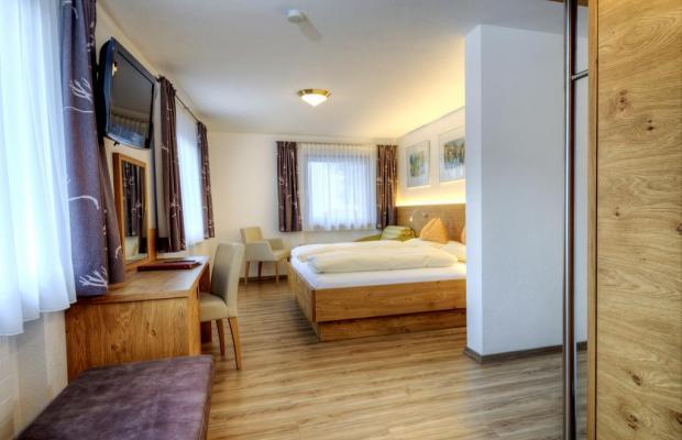 фото отеля Kunst-Hotel Kristina изображение №9