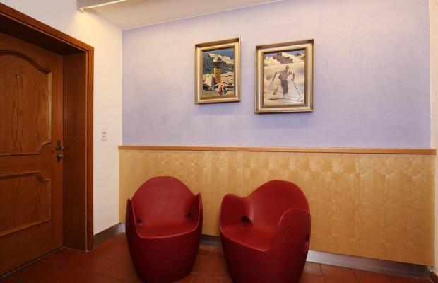 фото отеля Kristiania изображение №5