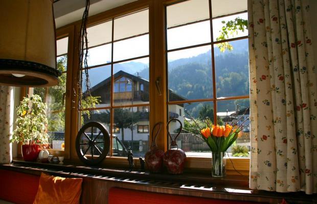 фото Haus Tirol изображение №26