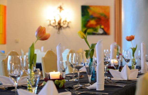 фото отеля Aktivhotel Zum Gourmet (ex. Wellnesshotel Zum Gourmet) изображение №25
