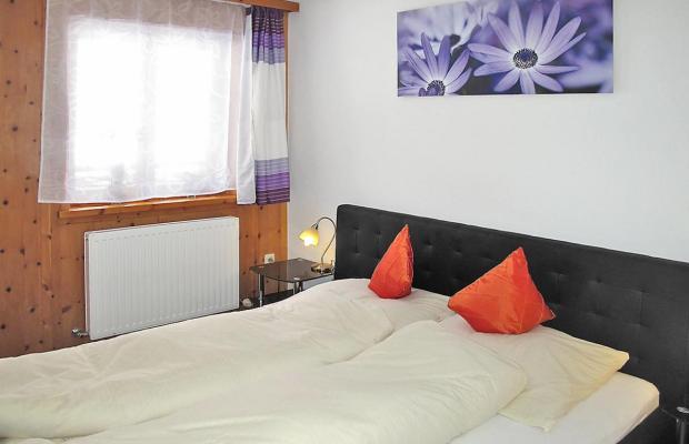 фотографии Haus Pitzwald изображение №8