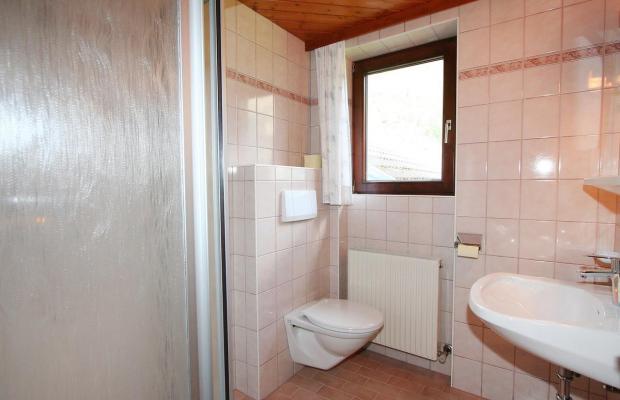 фото отеля Holiday House Raimund изображение №13