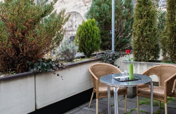 фото отеля Neutor изображение №13