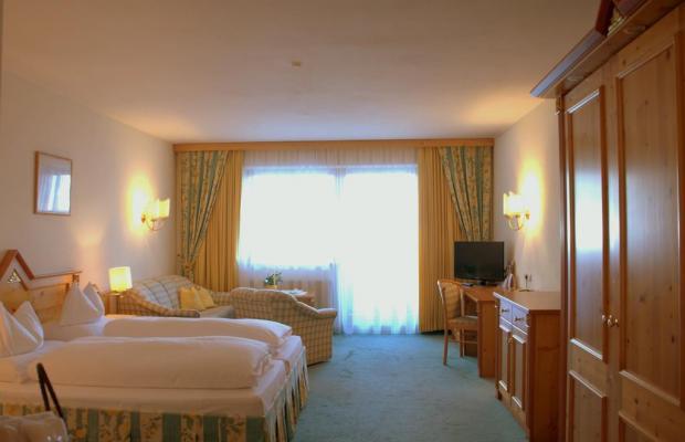 фотографии отеля Zum Stern изображение №23