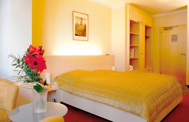 фотографии отеля Panther изображение №3
