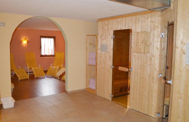 фотографии Silvretta изображение №28