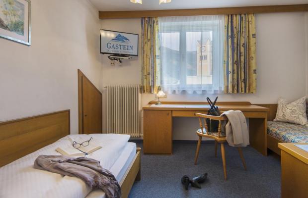 фотографии Haus Friedrichsburg изображение №4