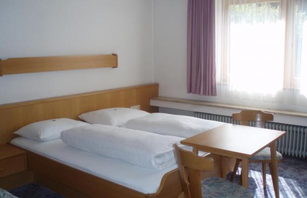 фото отеля Haus in der Sonne изображение №21