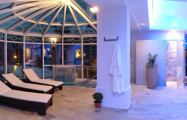 фото отеля Klammer's Kaernten изображение №33