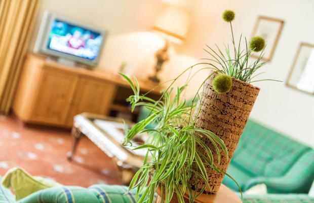 фото отеля Klammer's Kaernten изображение №13