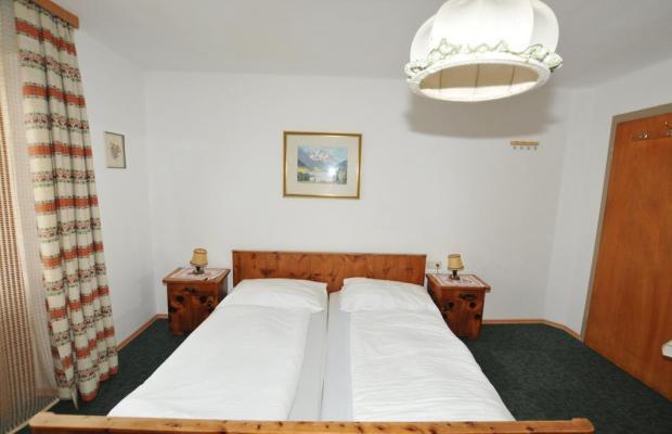 фото отеля Haus Eugenie изображение №13