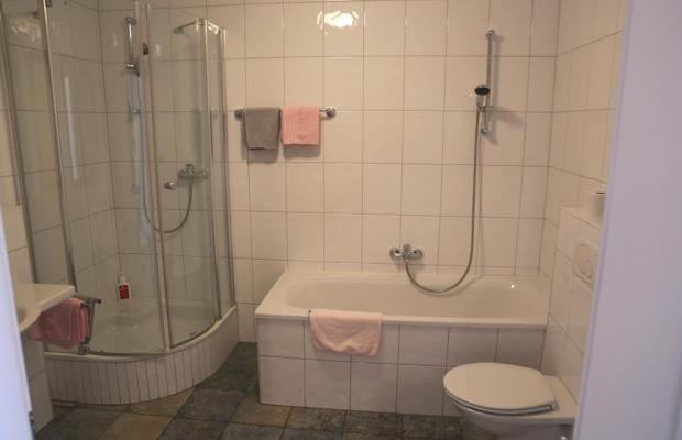фотографии отеля Klausen изображение №7